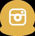 Instagram Fitness Insitut