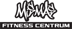 Partner Mismas Fitness Centrum