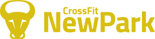 Cross Fit New Park 2018