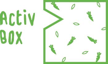 Krabičková dieta ActivBox