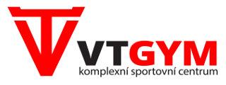 VT Gym