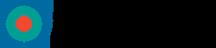 Aktin