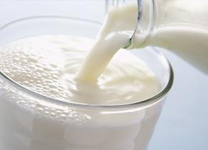 Mléko - pít či nepít?