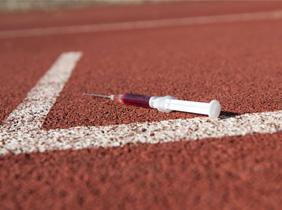 DOPING ve sportu - opravdu nutnost?