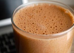 Syrovátkový protein - věčné téma