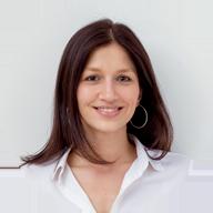 Andrea Klíčová